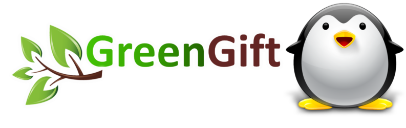 GreenGift Enterprise